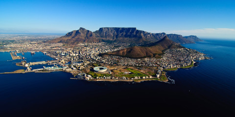 Kapstadt01