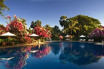 Matahari Beach Resort & Spa Bali