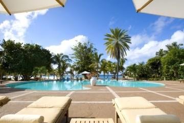 Golf- und Spa Hotels