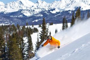 Winterurlaub in den USA und Kanada