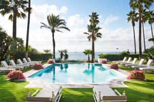 Besten Spa-Hotels Europas