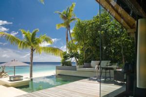 Park Hyatt Maldives Hyatt Hadahaa